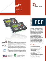 5dd6d-intelilite_nt_5_models_leaflet_2013-11_cpleilnt.pdf