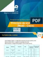 Web Enrutamiento Unidad 1 19_04.pdf
