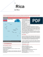 COSTARICA_FICHA PAIS.docx