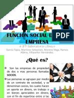 264794822-Funcion-Social-de-Una-Empresa.pptx