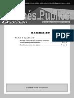 Quotidien n°2708-c.pdf