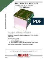 CBA-060_IT.pdf