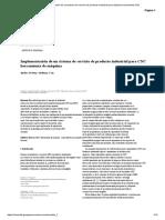 Implementación de un sistema de servicio de producto industrial para máquina herramienta CNC.pdf