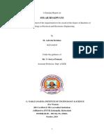 seminarmod.docx