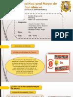 GESTION ESTRATEGICA - MARKETING.pptx