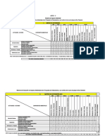 Matriz Evaluacion de Impactos Ambientales.xls