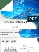 CircuitosMagneticamenteAcopladosv02