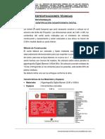 ESPECIFICACIONES-TECNICAS CALLES-LA MOLINA-18-06-19.docx
