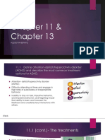 chapter 11 and chapter 13 powerpoint ppt