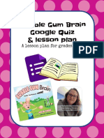 BookBuddyforBubbleGumBrainbyJuliaCook.pdf