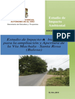 2-eia-via-machala-santa-rosa (1)-convertido.docx