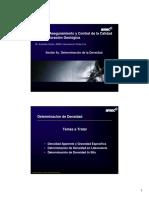 taller de ACC-Determinación de Densidad-5 0.pdf