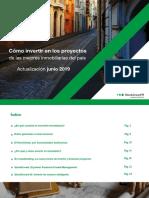 Como_invertir_en_los_proyectos_de_las_mejores_inmobiliarias_del_pais_stockcrowd_Actualización_Junio_2019 (v2)