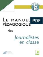 manuel_pedagogique.pdf