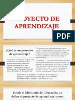 expo-de-taller-PROYECTO-DE-APRENDIZAJE (1).pptx