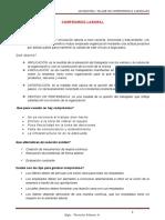 COMPROMISO.doc