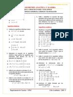 Hoja de trabajo 4_Superficies Cuádricas...pdf