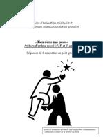 Bien_dans_ma_peau.pdf