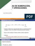 1 SISTEMAS DE NUMERACIÓN, CÓDIGOS Y OPERACIONES.pptx