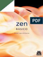 Manfred B. Steger, Perle Besserman - Zen Basico (Spanish Edition) (2006).pdf