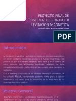 PROYECTO FINAL de sistemas de control ii.pptx