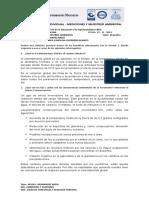 1° ACTIVIDAD INDIVIDUAL MEDICIONES Y MUESTREO AMBIENTAL (50 ptos), andrea