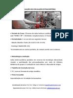 Residência circulação extracorpórea.pdf