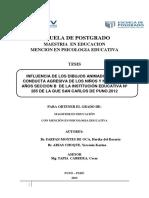 ESCUELA DE POSTGRADO TESIS ULTIMA.docx