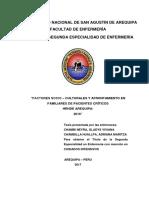 tesis2.pdf