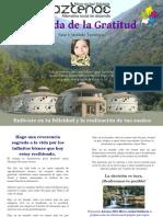 Morada+de+la+Gratitud3.pdf