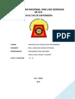 TEORIA DEL AUTOCUIDADO (1) original