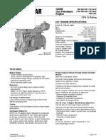 Manual_3306_Caterpillar (1).pdf