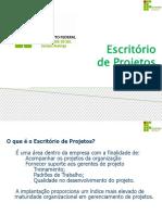 Aula_03_PMO_PMP - GPS.pdf