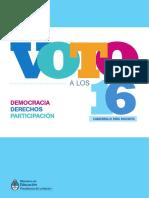 voto16_docentes__web