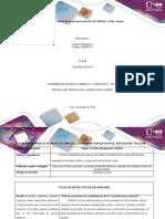 Paso 5_actividad 1_Proyecto final.pdf