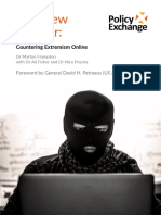 The_New_Netwar_Countering_Extremism_Onli.pdf