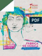 Estudio Urbano - Fábrica de música.pdf