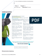 Compilado 1 Gerencia Financiera.pdf