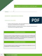 Actividad RA.pdf