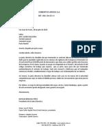 cartas,circulares y memorandos 12358.docx
