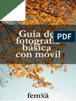 ebook-fotografiamovil.pdf