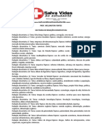 100 TEMAS DE REDAÇÕES - SALVA VIDAS DO ESTUDANTE.pdf