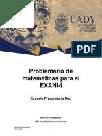 Matematicas2018.pdf