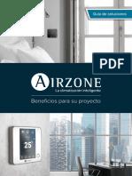 Guia_De_Soluciones_Airzone.pdf