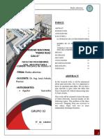 REDES ABIERTAS-2019 II.docx