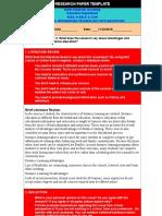 yesim ertuna educ 5324-research paper