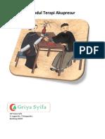 Akupresur- Modul Terapi.pdf