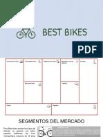 BEST BIKES.pdf