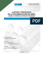 Memoria_Bargallo.pdf