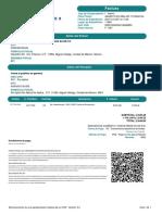 factura_1651.pdf